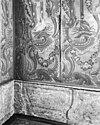 interieur regentenkamer - dordrecht - 20061538 - rce