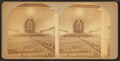 Interior of Mormon Tabernacle, height of organ 48 feet, will seat 12,000 persons, Salt Lake City, by Savage, C. R. (Charles Roscoe), 1832-1909.png