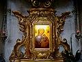 Interior of San Nicola da Tolentino (VE) 07.jpg