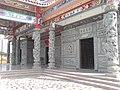 Internal Fu Bao She Gurun - panoramio.jpg