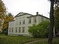 Internasjonalt hus 2.JPG