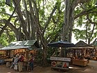 International Marketplace - Waikiki (11678675015).jpg