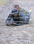 International SOF competitors pushed to the limit during 'stress test' event at Fuerzas Comando 2014 140727-A-UO630-502.jpg