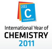 Internationalyearofchemistrylogo.png