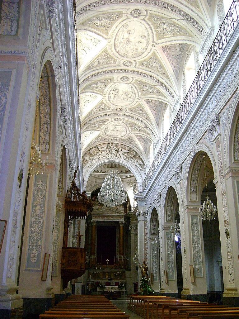 file interno chiesa san giovanni  monterosso almo jpg