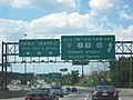 Interstate 95 - New Jersey (6333117621).jpg