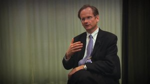 Lawrence Lessig - Wikipedia