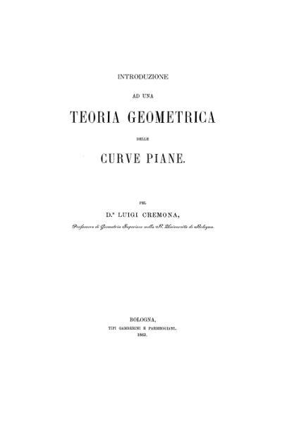 File:Introduzione (Cremona).djvu