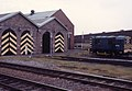 Inverness rail 1998 1.jpg