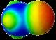 Iodosilane-elpot-3D-vdW.png