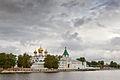 Ipatiev Monastery 2.jpg