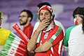 Iran-Japan, 2019 AFC Asian Cup Semi-final by Mehrnews 8.jpg