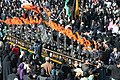 Iran IMG 4542 (3199436774).jpg
