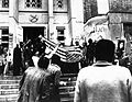 Iran hostage crisis - November 1979.jpg