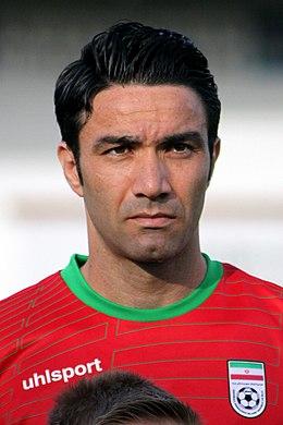 Iran vs. Montenegro 2014-05-26 (040).jpg
