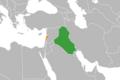 Iraq Lebanon Locator.png