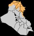 Iraqi Kurdistan (CIA).png