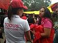 Irazema González Distrito 30 Campaña Todos Conectados Naucalpan (20).jpg