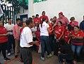 Irazema González Distrito 30 Campaña Todos Conectados Naucalpan (34).jpg