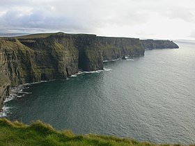 Ireland cliffs of moher1.jpg