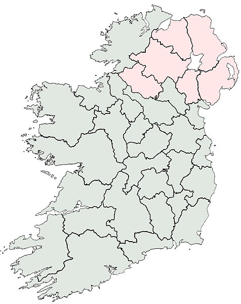 Fișier:Ireland counties.jpg