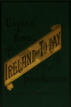 Ireland of To-day (1881).png