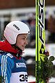 Irina Avvakumova Hinterzarten2013d.JPG