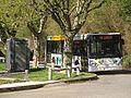 Irisbus Citelis 12 n°2047 - Stac (Chaffat, Barby).jpg