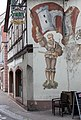 Irish pub in Wissembourg-Alsace.jpg