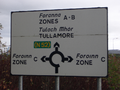 Irish road sign.png