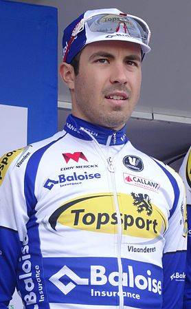 Isbergues - Grand Prix d'Isbergues, 21 septembre 2014 (B037).JPG