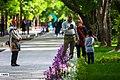 Isfahan 2020-04-24 26.jpg