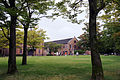 Ishikawa-ken History Museum01s3s4272.jpg