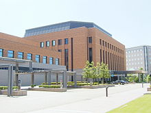 Ishikawa Prefectural Assembly.jpg