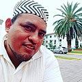 Isidro Ramírez López.jpg