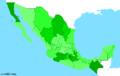 Islamismo en México.png