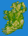 Island of Ireland NASA.png