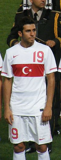 Ismail in national team (11.08.2010).JPG