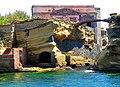 Isoletta della Gaiola (Napoli) 02.jpg