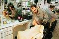 Israel 7 017 Barber.jpg