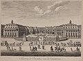 Israel Silvestre Versailles 1682.jpg