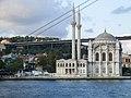 Istambul Turkey-DSCF0292.jpg