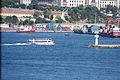 Istanbul 01508.jpg