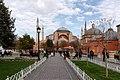 Istanbul Hagia Sophia (235948631).jpeg