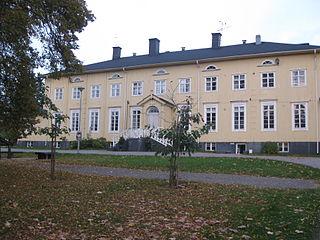 Hartola, Finland Municipality in Päijänne Tavastia, Finland