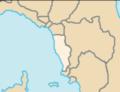 Ita-tuscany-pisa-1405.png