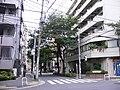 Itabashi - panoramio - kcomiida (7).jpg
