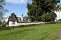 Ital Reding Schwyz www.f64.ch-3.jpg