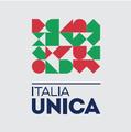 Italia Unica.png