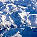 Italian Alps 1.jpg